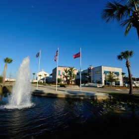 5 ways Tampa Bay Water benefits from a single procurement approach