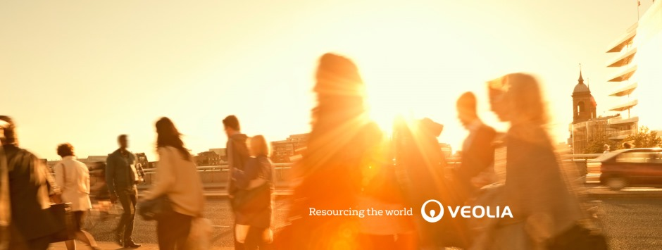 Veolia-Resourcing-the-world