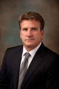 Bill DiCroce named President and CEO of Veolia North America