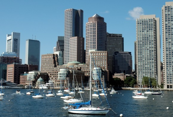 How to earn up to 18 LEED points in Boston and Cambridge without major capital costs