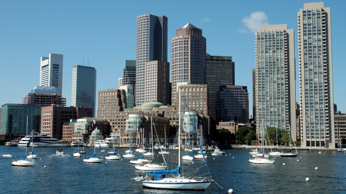 Earn-LEED-credits-in-Boston-and-Cambridge