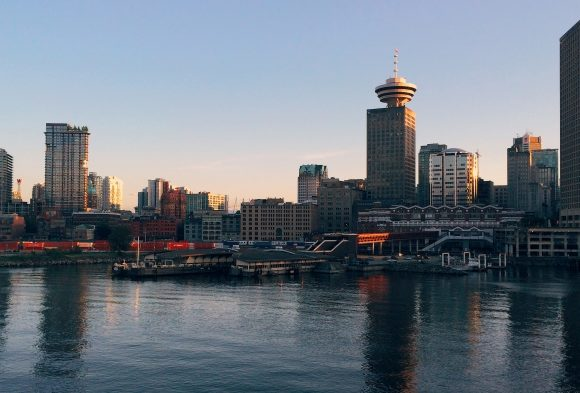 These 4 Canadian Cities Are Becoming Way More Resilient to Catastrophic Weather